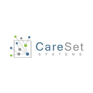 CareSet Systems