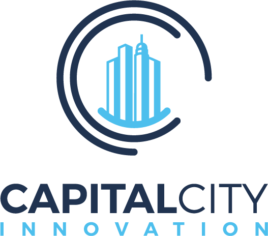 Capital City Innovation