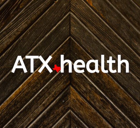 ATX.Health