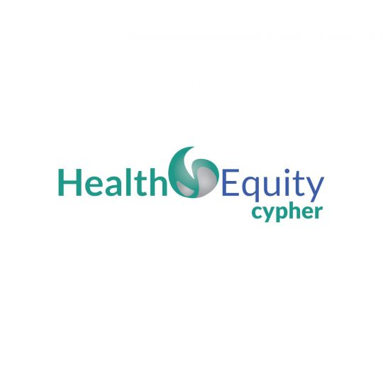 Health Equity Cypher