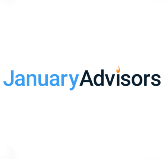 January Advisors
