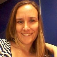 Melissa Korpi